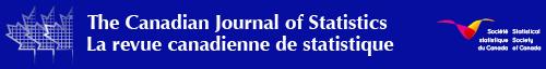 Prix De La Revue Canadienne De Statistique