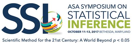 2017 ASA Symposium