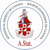A.Stat. Logo