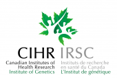 6th Annual Canadian Human and Statistical Genetics Meeting