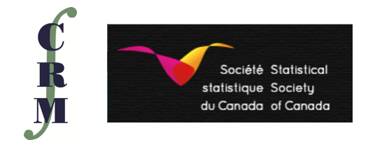 CRM-SSC logos