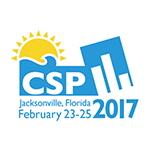 2017 Conference on Statistical Practice