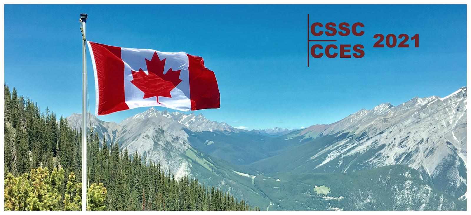 meeting socie ismerkedés kanada
