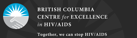 BC Centre for Excellence in HIV/AIDS