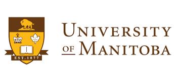 L'Université du Manitoba