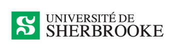 U de Sherbrooke logo