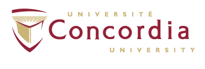 Logo de Concordia