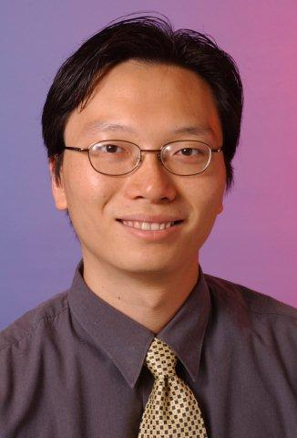 Wai Kong (John) Yuen