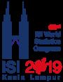ISI WSC 2019