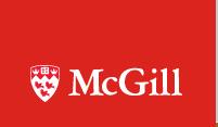 U McGill