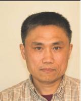 Chong Gu