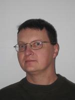 Piotr Kokoszka