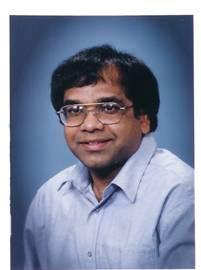 Brajendra Sutradhar