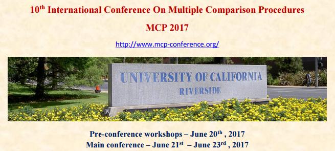 MCP 2017