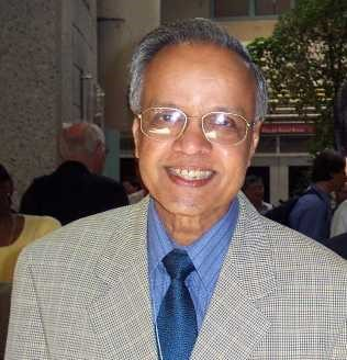 Contemporary Theory & Practice of Survey Sampling:Celebration of Research Contributions of J.N.K Rao