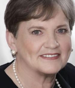 Dr. Shirley Mills