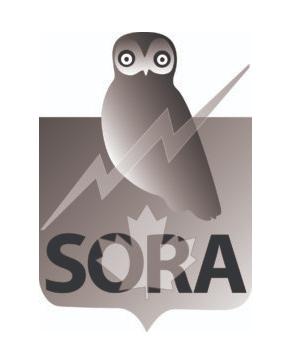 Southern Ontario Regional Association