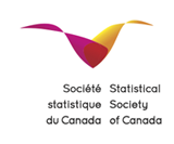 SSC Logo white