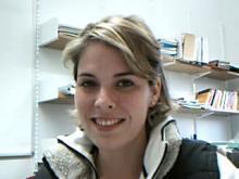 Mylène Bédard