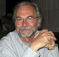 Paul Cabilio