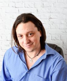 David Haziza