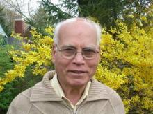 Abdel H. El-Shaarawi