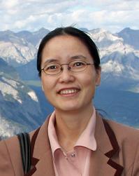 Grace Y. Yi