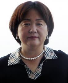 Hwashin Hyun Shin