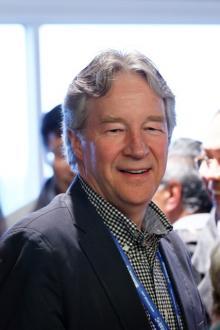 John Petkau