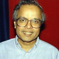 J.N.K. Rao