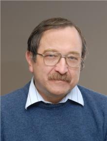 John Koval