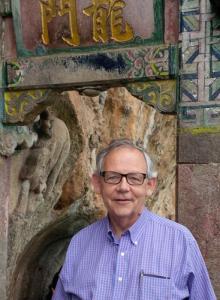John D. Kalbfleisch