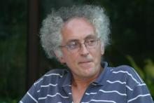 Luc Devroye