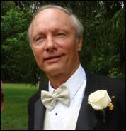 Don L. McLeish
