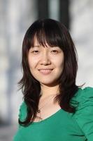 Michelle Qian Zhou