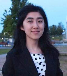 Liqun Diao