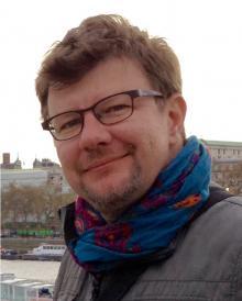Radu Craiu