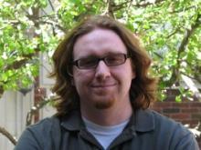 Matthew L. Reimherr