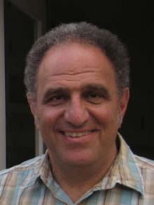Robert Tibshirani