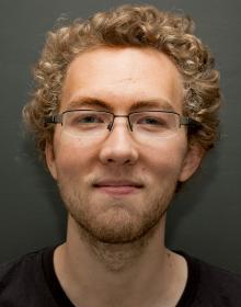 Victor Veitch