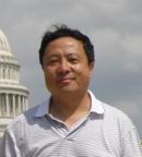Zhong Guan
