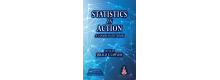 Statistics in Action: A Canadian Outlook - livre