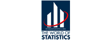 The World of Statistics