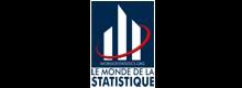 Le monde de la statistique