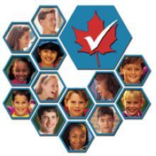 Census at School Canada