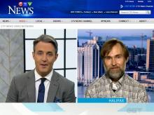 CTV News SSC Interview