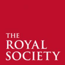 Societé royale