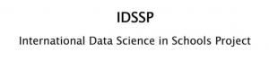 IDSSP
