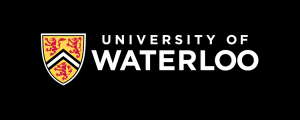 U of Waterloo