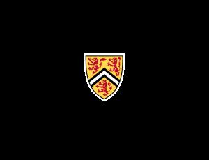 Logo de la U of Waterloo